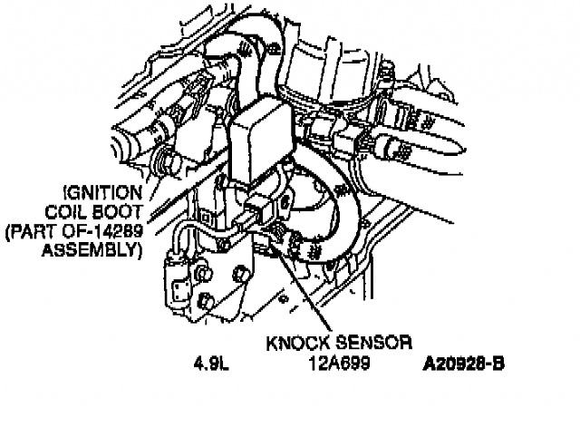 3800 Engine Oil Pressure Sending Unit, 3800, Free Engine