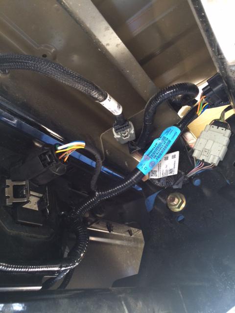 06 Ford F 150 Trailer Wiring Diagram