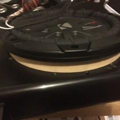 04 Ford F150 Wiring Diagram Leviton Phone Jack 2016(also 2015) Platinum Sony Speaker Upgrade - Forum Community Of Truck Fans