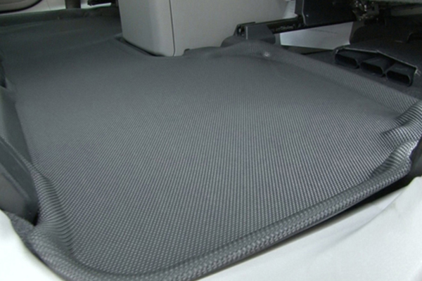 Best floor mats  Page 5  Ford F150 Forum  Community of