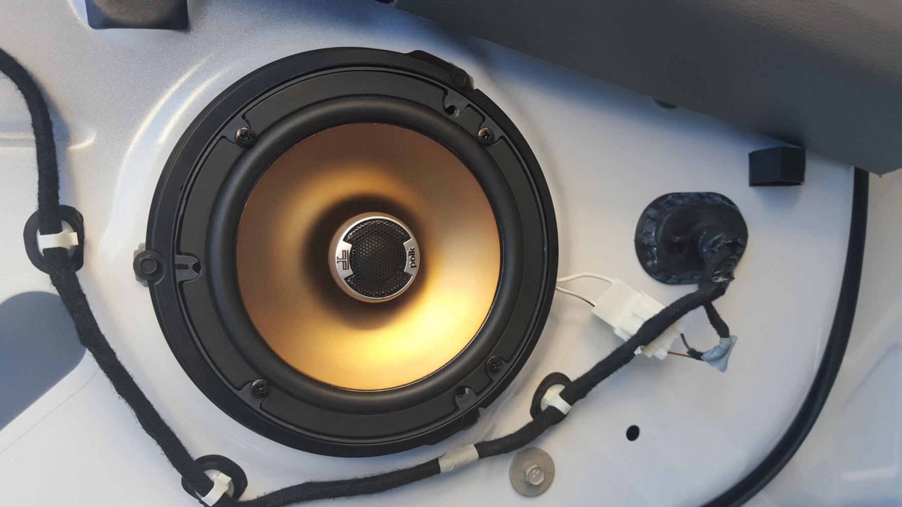 medium resolution of  metra speaker amp harness adapters 20160221 100947 jpg