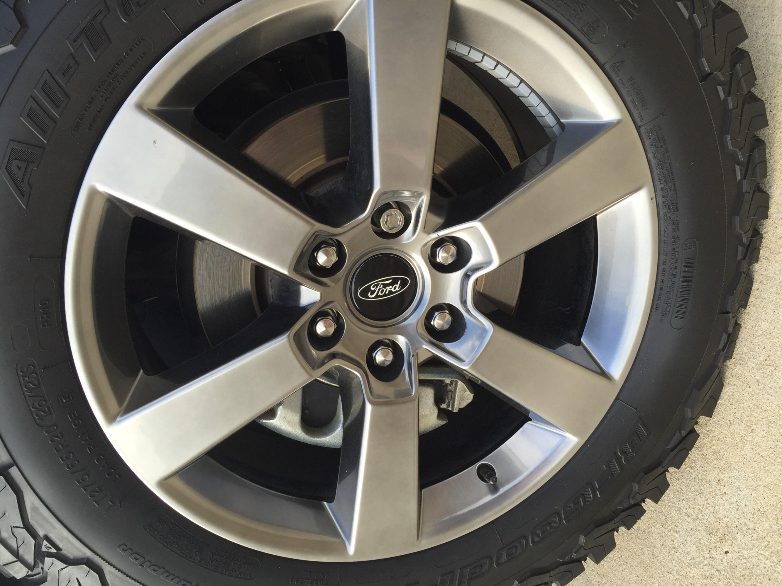 hight resolution of center cap 2015 f150 wheels img 4601 jpg