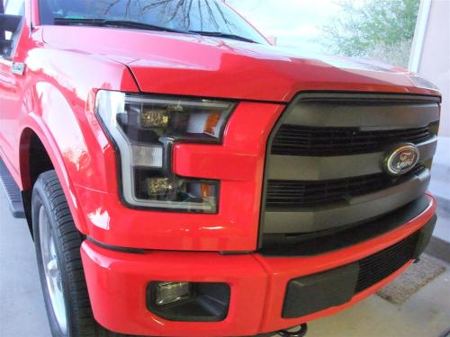 small resolution of part number request 2016 black headlights f150 133 large jpg