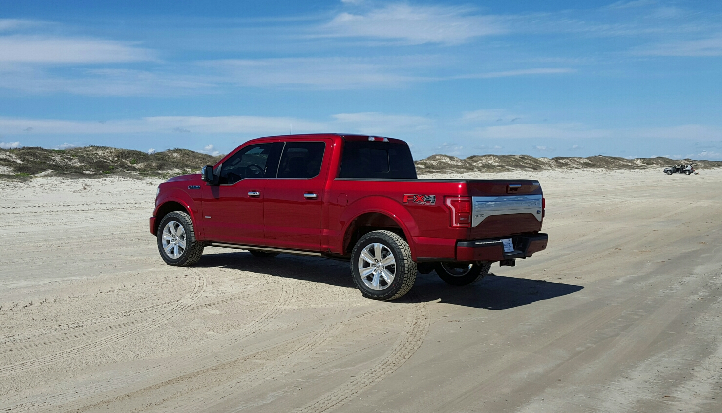 ford f150 a plan lease 5 pin trailer plug wiring diagram south africa the platinum club page 31 forum community
