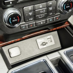 1997 F150 4x4 Wiring Diagram Saab 9 3 Headlight Adding Oem Heated Seats - Ford Forum Community Of Truck Fans