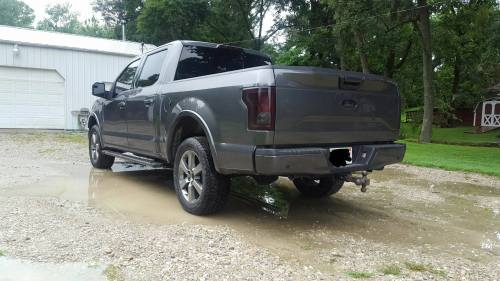 small resolution of smoked out tinted tail lights 14002342 10157347270190436 1179591482 o jpg