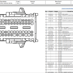 2017 Ford F150 Wiring Diagrams 1984 Toyota Pickup Radio Diagram Oem Ambient Lighting Installed In 2015 Xlt, Mft Controlled, Success - Forum ...