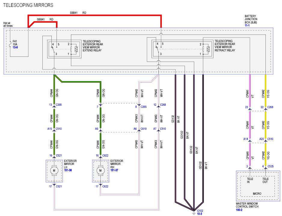 kenworth t800 radio wiring diagram kenworth w900b wiring