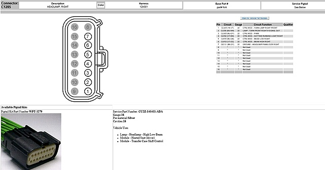 Ford F 150 Headlight Wiring Diagram Further 1983 Ford F 150 Wiring