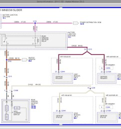 2005 f150 heated mirror wiring diagram simple wiring schema f350 mirror wiring diagram 2011 f 150 [ 1920 x 1040 Pixel ]