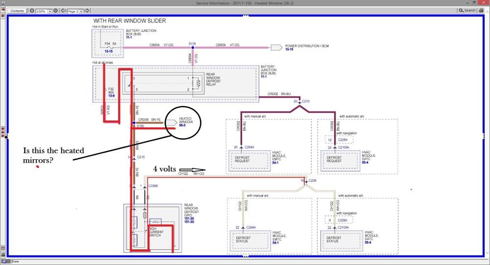 medium resolution of 2004 f150 power seat diagram 13 8 tridonicsignage de u2022power seat wiring diagram 2004 ford