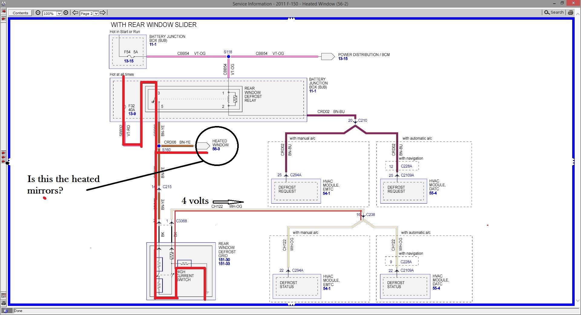 hight resolution of 2004 f150 power seat diagram 13 8 tridonicsignage de u2022power seat wiring diagram 2004 ford