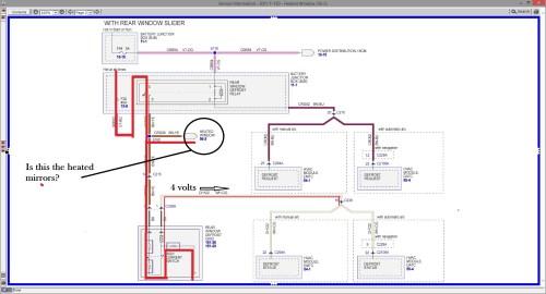 small resolution of 2004 f150 power seat diagram 13 8 tridonicsignage de u2022power seat wiring diagram 2004 ford