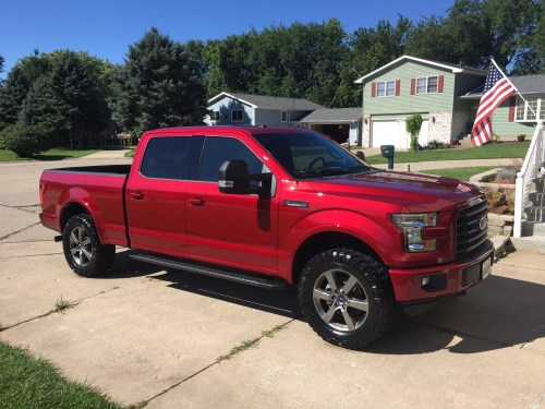 small resolution of 2016 ford f150 fx4 img 5277 jpg