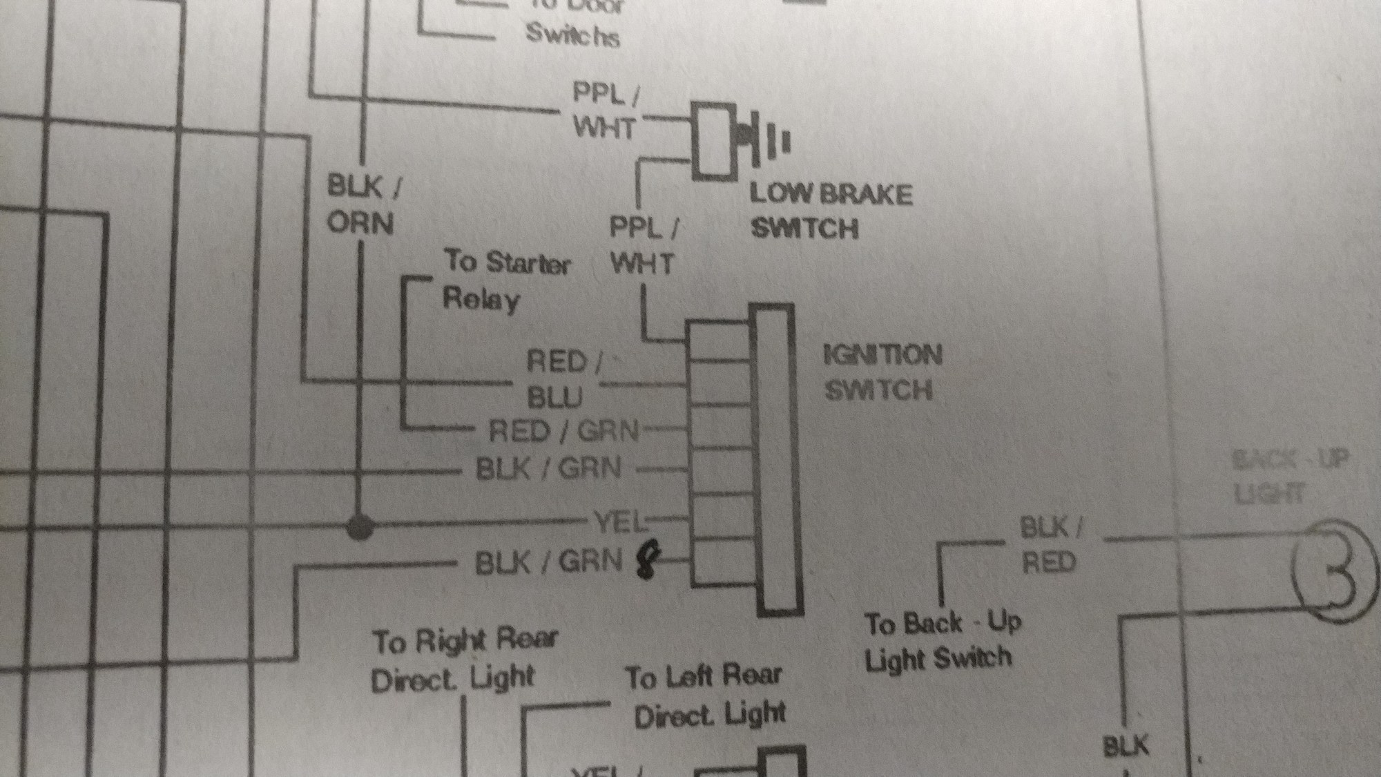 hight resolution of how to read wiring diagram correct one jpg