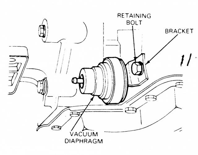 350 Turbo Transmission Wiring Diagram. Parts. Wiring