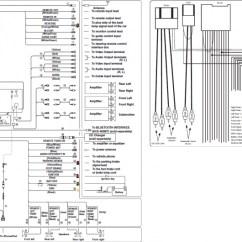 Kenworth W900a Wiring Diagram For Sub And Amp W900. Kenworth. Schematic Symbols