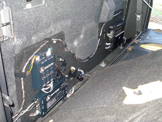f150 wiring diagram 1994 ford f250 help with jl cleansweep installation sony nav (with diagrams) - forum ...