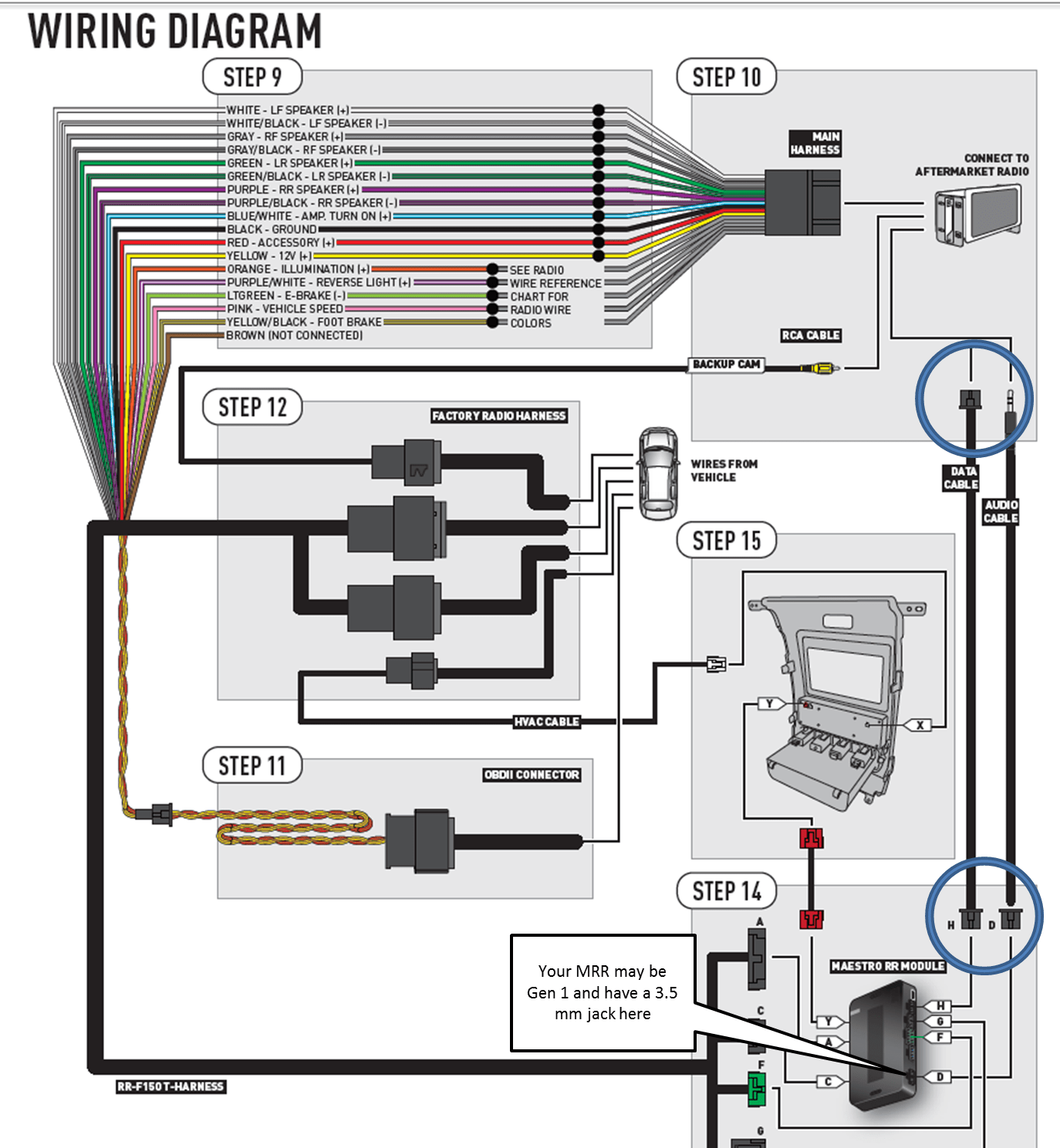 Wiring Diagram Together With Pioneer Deh Wiring Diagram On Pioneer Deh