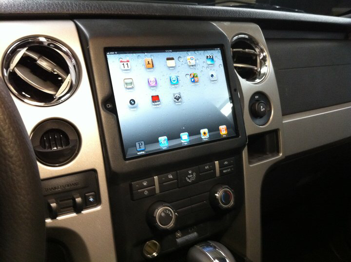 370z Aftermarket Wiring Diagram For 2011 Ipad As Head Unit Ford F150 Forum Community Of Ford