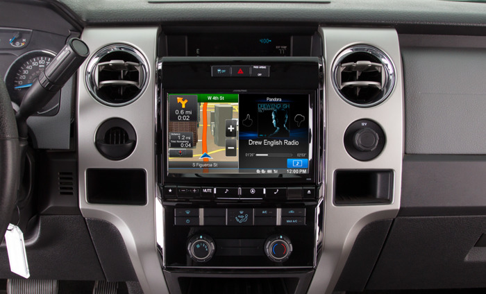2013 Ford F 150 Radio Wiring Diagram After Market Stereo Upgrade 2015 Xlt Ford F150 Forum