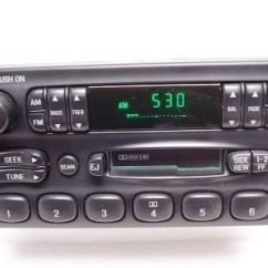 1997 Ford F150 Xl Radio Wiring Diagram Lovato Lpg 97 03 Audio Basics Forum Community Of Truck Fans Name Onlyltape Jpg Views 18922 Size 20 9 Kb