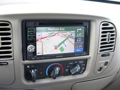 2001 Ford F 250 Radio Wire Diagram 97 03 F150 Audio Basics Ford F150 Forum Community Of