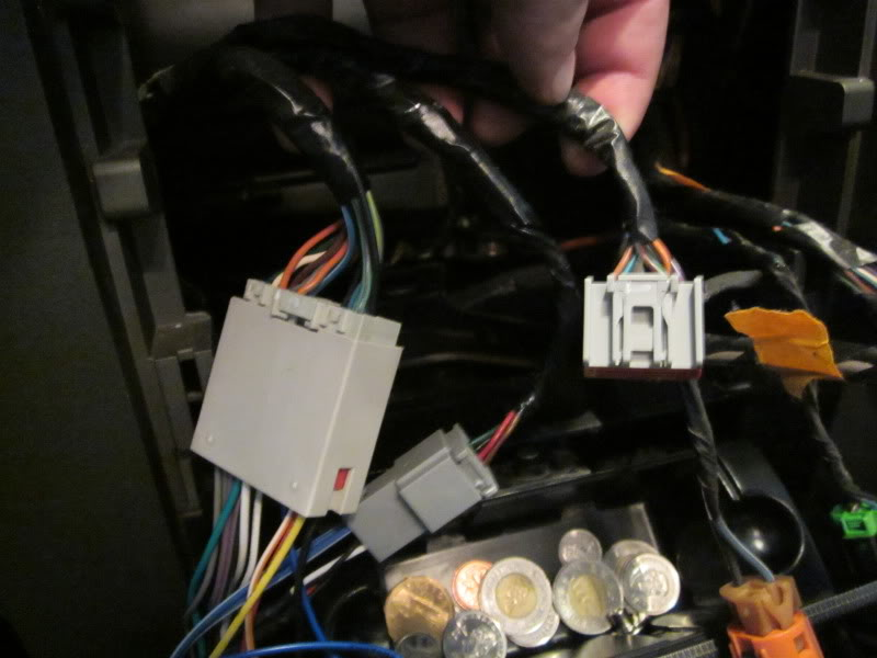 Wiring Diagram Moreover 2007 Ford F 150 Radio Wiring Diagram On F150