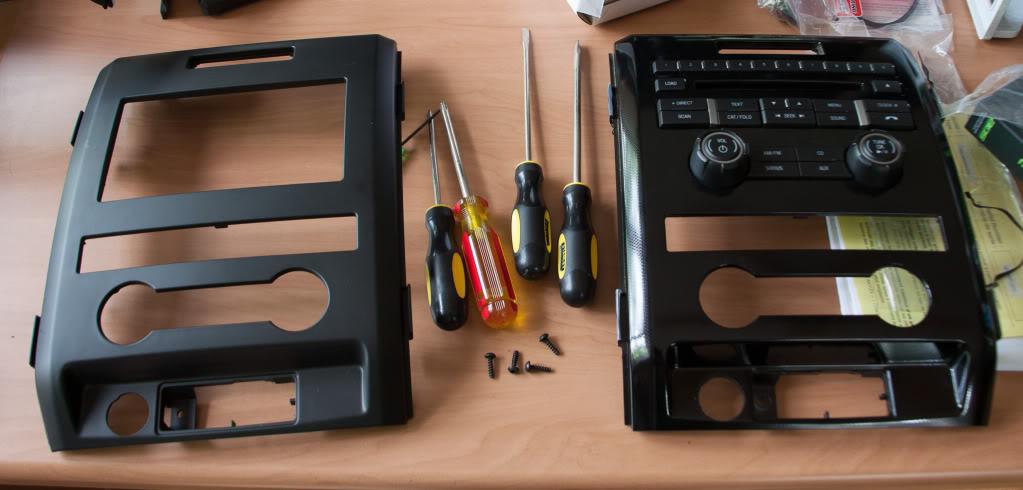 Scosche Wiring Harness Diagram Ford F 150 On Scosche Wiring Harness