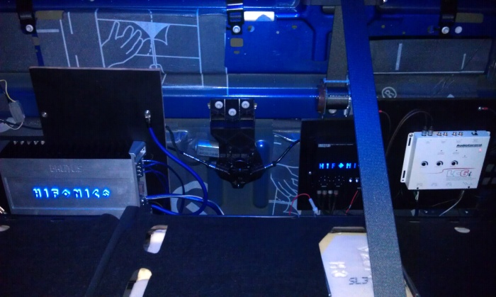 Ford F 150 Fuse Box Diagram On Wiring Diagram For 2016 Ford F250