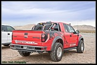 Baja Coyote Chase Rack - Ford F150 Forum - Community of ...
