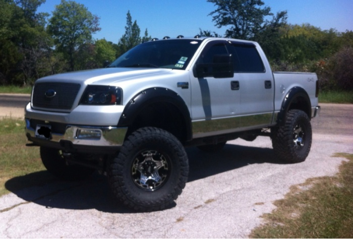 Wiring Diagram Request Ford F150 Forum Community Of Ford Truck