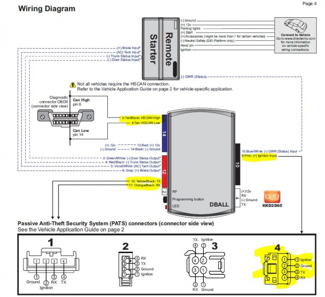 kubota b7800 wiring diagram simplicity broadmoor lawn tractor diagrams for a dts 2004 remote start – readingrat.net