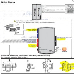 Viper 5701 Wiring Diagram Visio Venn 2010 Remote Starter Info And Pics To Match - Page 5 Ford F150 Forum Community Of ...