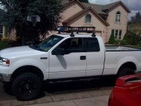 Roof Rack Ideas - Ford F150 Forum - Community of Ford ...
