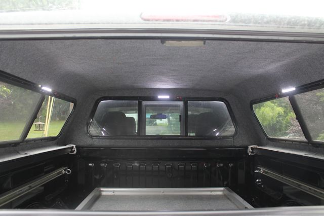 2012 F250 Interior Fuse Box Location Camer Shell Page 2 Ford F150 Forum Community Of Ford