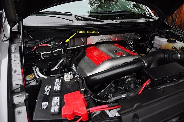 F150 Brake Light Wiring Diagram Car Pictures