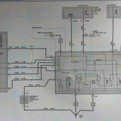 2008 F150 Wiring Diagram Hss Coil Split 2012 F-150 4x4 Lariat Wiper Switch - Ford Forum Community Of Truck Fans