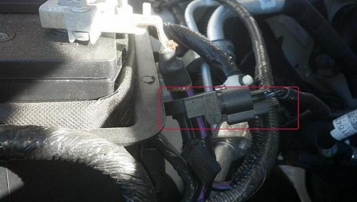 5 Way Super Switch Wiring Diagram Replacing A Battery The New Way Ford F150 Forum