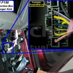 97 F150 Wiring Diagram Model View Controller Sequence 2010 Remote Starter Info And Pics To Match - Ford Forum Community Of Truck Fans