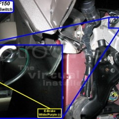 Remote Car Starter Wiring Diagram Taco Circulator Pump 2010 Info And Pics To Match - Ford F150 Forum Community Of Truck Fans