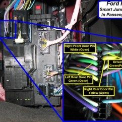 Remote Start Wiring Diagram Ford Plant Cell Vacuole 2010 Starter Info And Pics To Match - ...