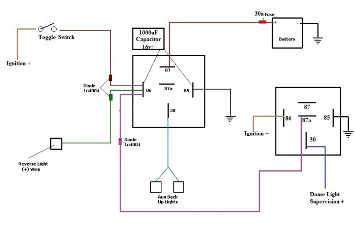 Wiring Diagrams F Ford Forum Community Of. Ford. Auto