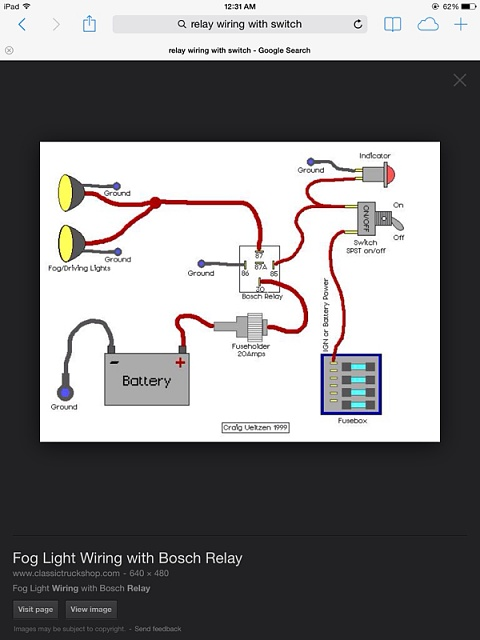 2004 ford f150 trailer wiring diagram vrcd400 sdu 84 | get free image about