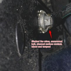 2006 F150 Starter Wiring Diagram Incremental Encoder 2012 Horn Diagrams Needed - Ford Forum Community Of Truck Fans