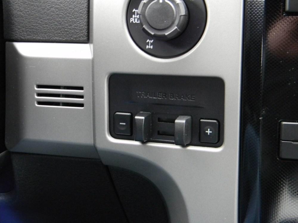 medium resolution of trailer brake controller ford f150 forum community of ford electric brake wiring diagram trailer brake