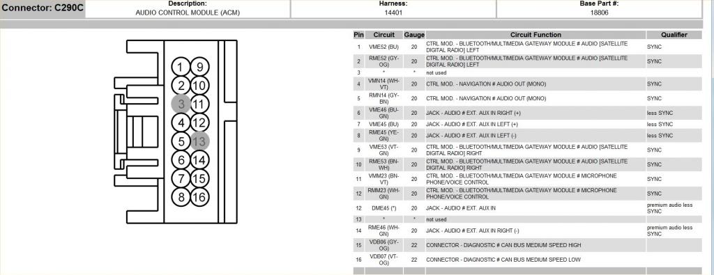 80 2010 09 08 221716 1 On 98 Ford F150 Wiring Diagram