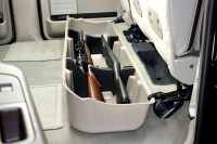 Gun/Bow rack?? - Ford F150 Forum - Community of Ford Truck ...