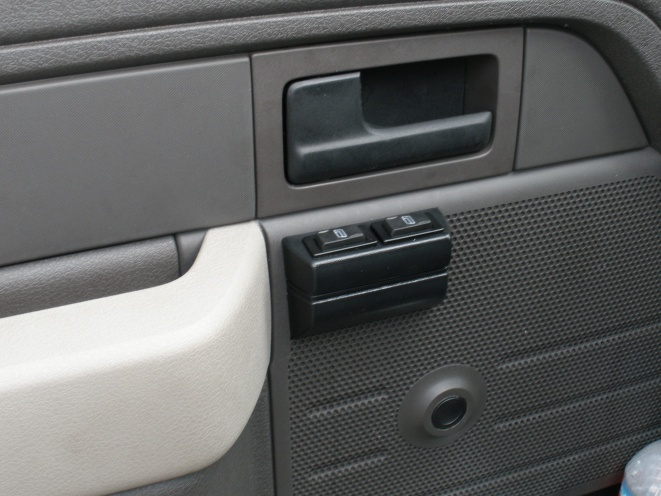 Mes Power Door Lock Kits Swiss Made Power Door Locks