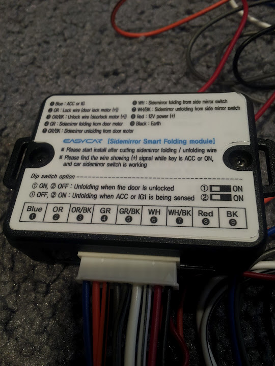 2010 Camaro Power Seat Wiring Diagram Additionally Ford Truck Wiring
